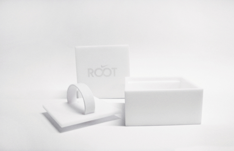 ceft-and-company-new-york-nike-root--packaging-kit-box-collateral