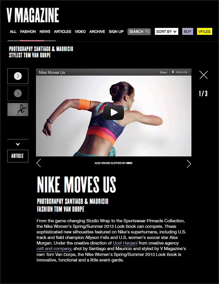 ceft-and-company-ny- agency-nike-spsu13- lookbook-press-v-magazine-tom-van-dorpe