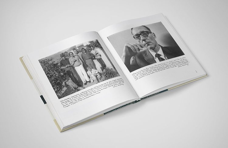 allan-ginsberg- art-book-design-agency