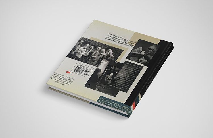 allan-ginsberg- art-book-snapshot-poetics-2