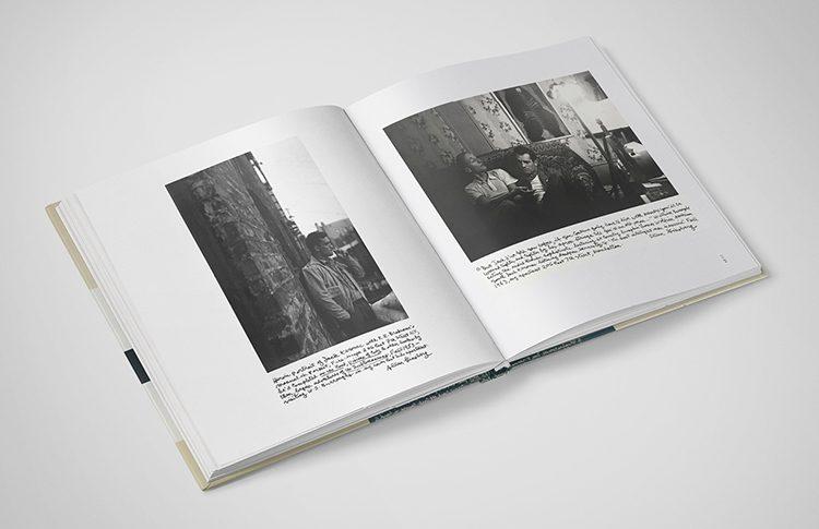 allan-ginsberg- art-book-snapshot-poetics-3