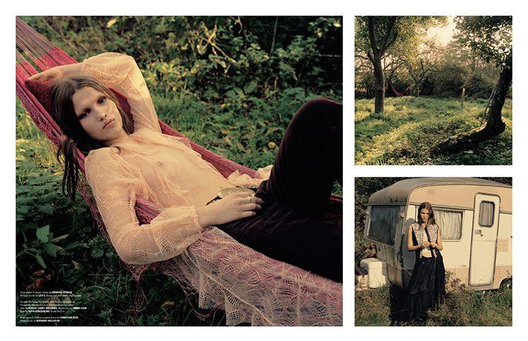 hippy-chic-fashion-agency-nyc