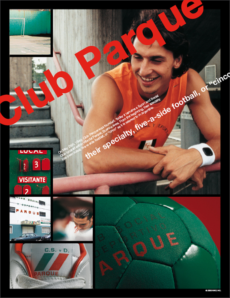nike-soccer-event-ceft-and-company-club-parque