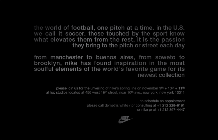 nike-soccer-event-ceft-and-company-invite