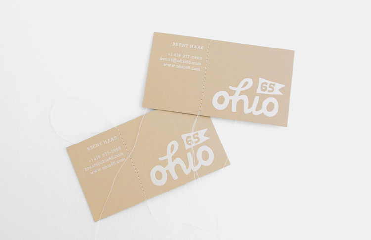 Collateral ohio 65 objects for the unsettled ceft and company new or new york but ohio if the business card design featuring hand sewn hemp thread and scented hinoki wood notepads dont set the stage what would colourmoves