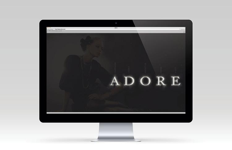 ceft-and-company-ny-agency-adore-website-0