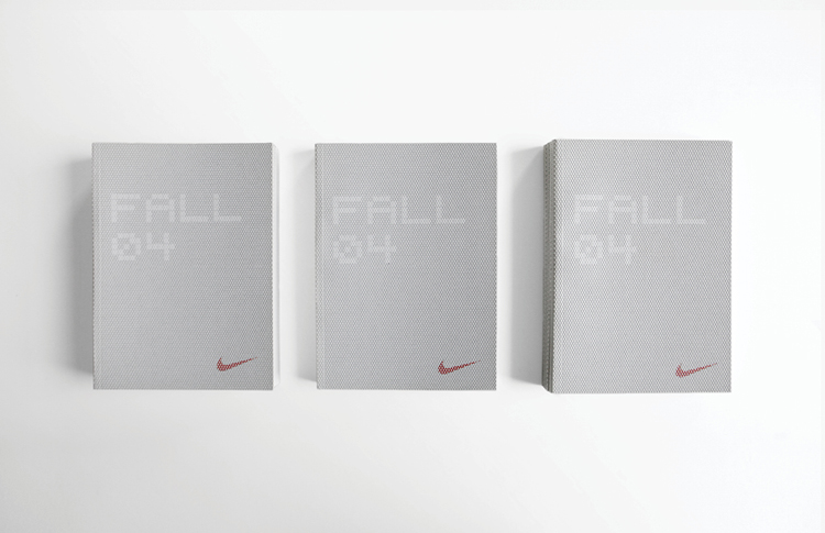 Nike-Lookbook-Fall-2004-Speed-barnaby-roper-ceft-and-company
