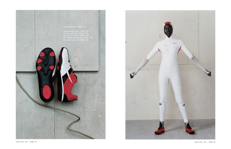 ceft-and-company-ny-agency-nike-speed-lookbook-barnaby-roper-32-copy