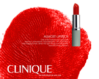 advertising: clinique campaign presentation – as individual as you are