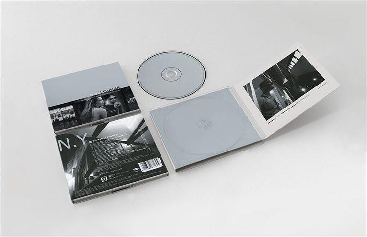 hennessy-cd-design-agency-nyc