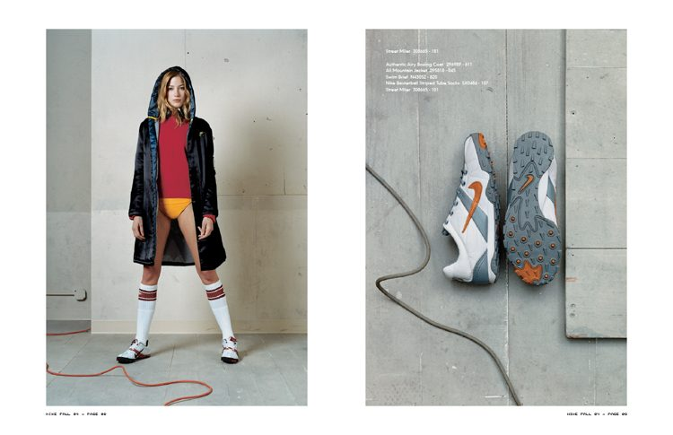 nike-fall-lookbook-digital-design