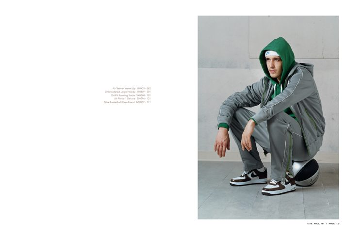 nike-lookbook-agency