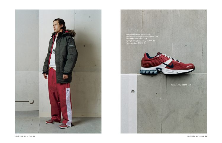 nike-lookbook-creative-agency-nyc