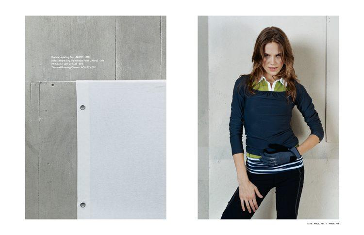 nike-sneaker-design-agency