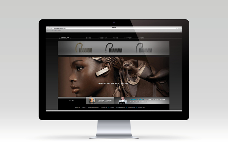ceft-and-company-the-new-jawbone-earwear-ad-website-01