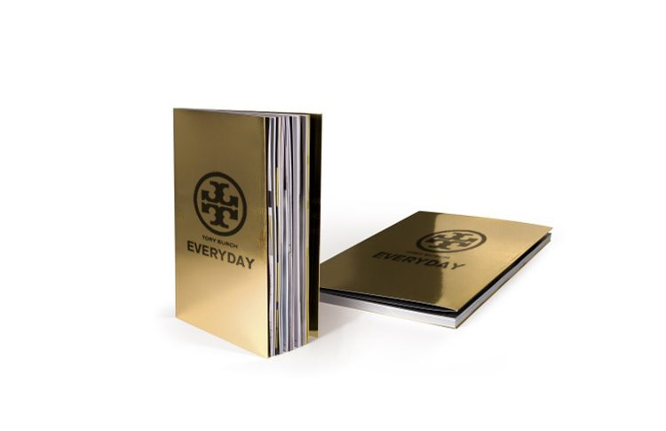 ceft-and-company-ny-agency-estee-lauder-tory-burch-positioning-book-001