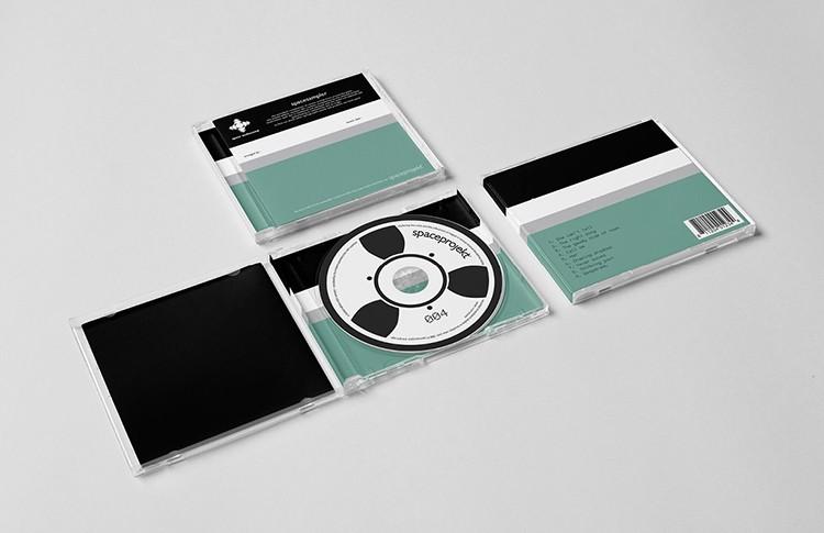 spaceprojekt-cd-360-design-agency-nyc