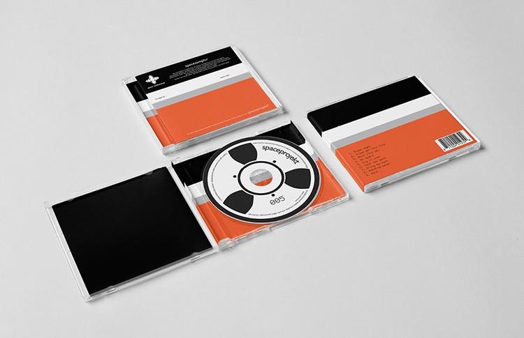 spaceprojekt-cd-cool-mix