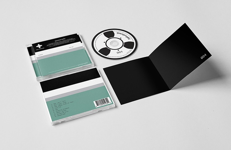 spaceprojekt-cd-digital-design-agency