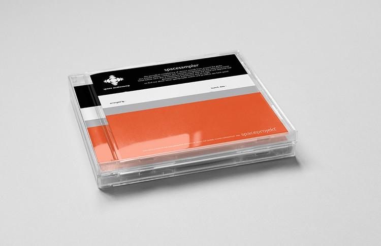 spaceprojekt-cd-new-york-design-agency