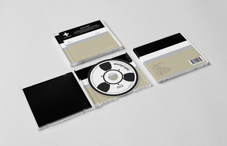 spaceprojekt-cd-playlist
