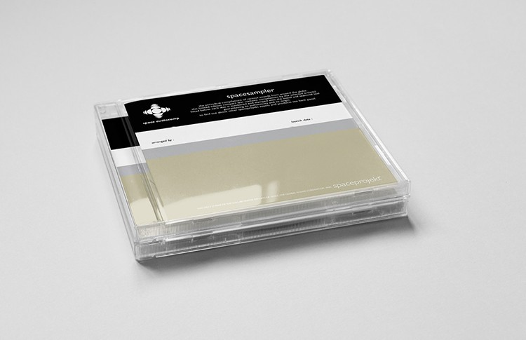 spaceprojekt-cool-cd-design