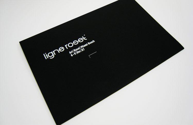 ligne-roset-invitation