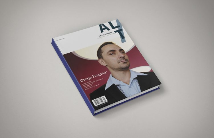 drog-dogma-alt-magazine-cover