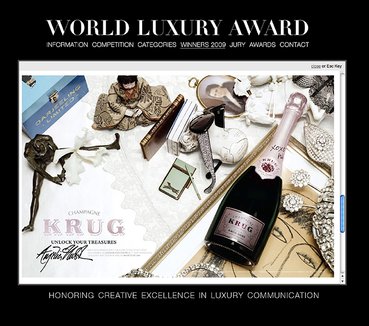 ceft-and-company-ny-agency-krug-press-world-luxury-award