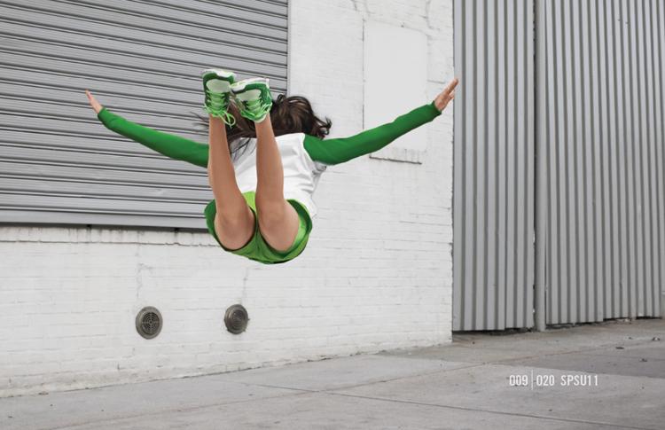 nike-SPSU11-advertising-portfolio-be-free-new-york