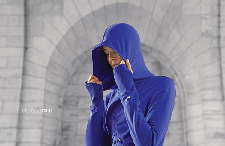 nike-SPSU11-advertising-portfolio-be-free-purple-hoodie-clothing
