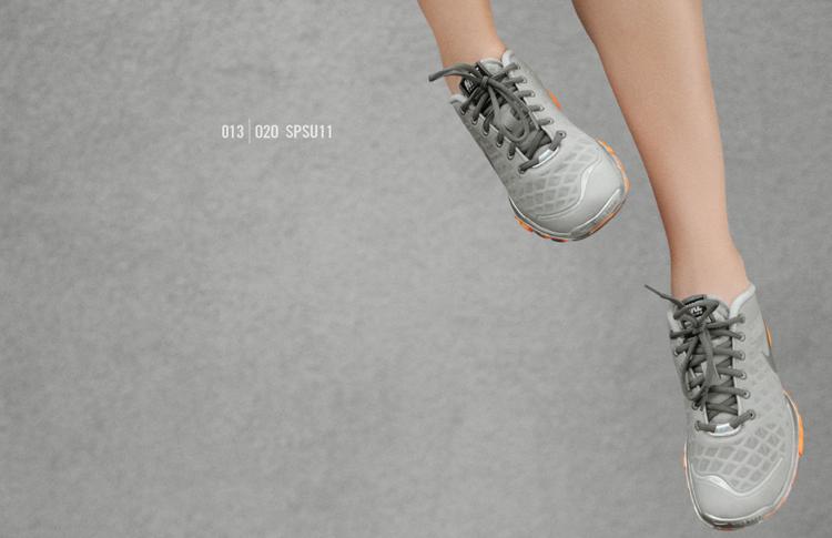 nike-SPSU11-advertising-portfolio-be-free-sneaker-shoes