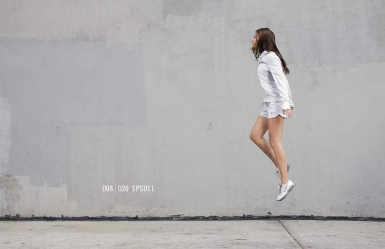 nike-SPSU11-advertising-portfolio-be-free