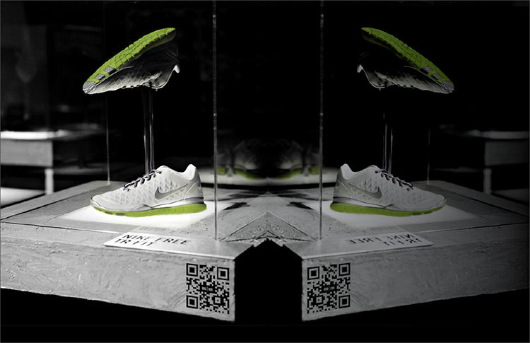 ceft-and-company-new york-agency-digital-nike-spsu-qr-codes-03