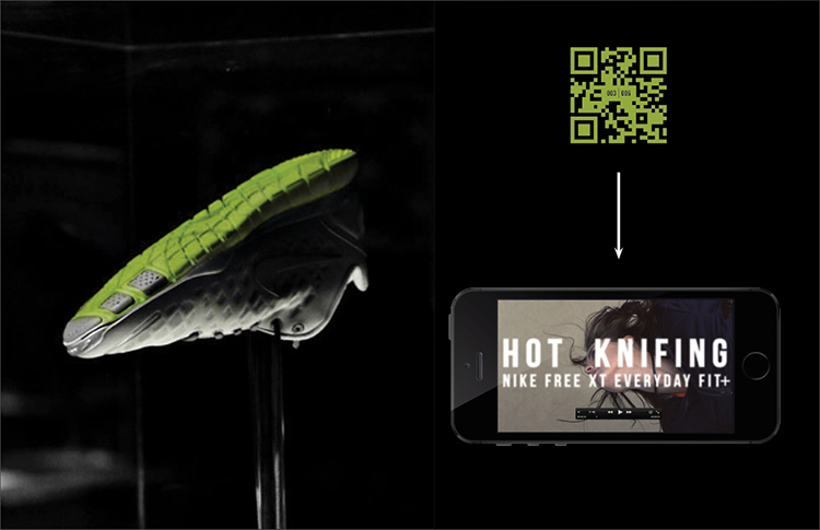 ceft-and-company-new york-agency-digital-nike-spsu-qr-codes-05