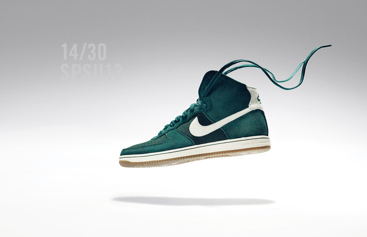 nike SPSU13 images with type 016 72dpi 750px