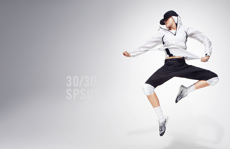 nike-SPSU13-lookbook-new-york