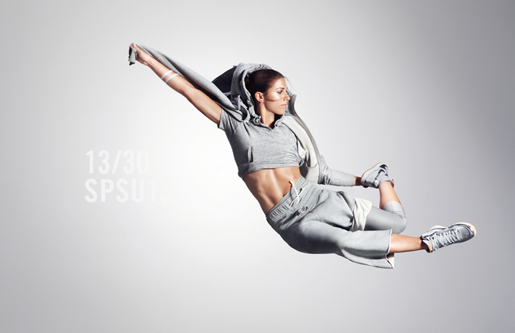 nike-spsu-2013-supernatural-lookbook