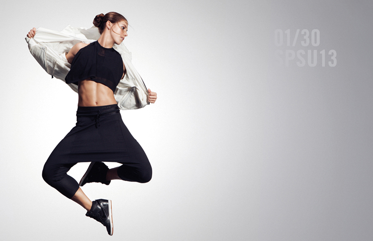 nike-spsu-ceft-and-company-lookbook