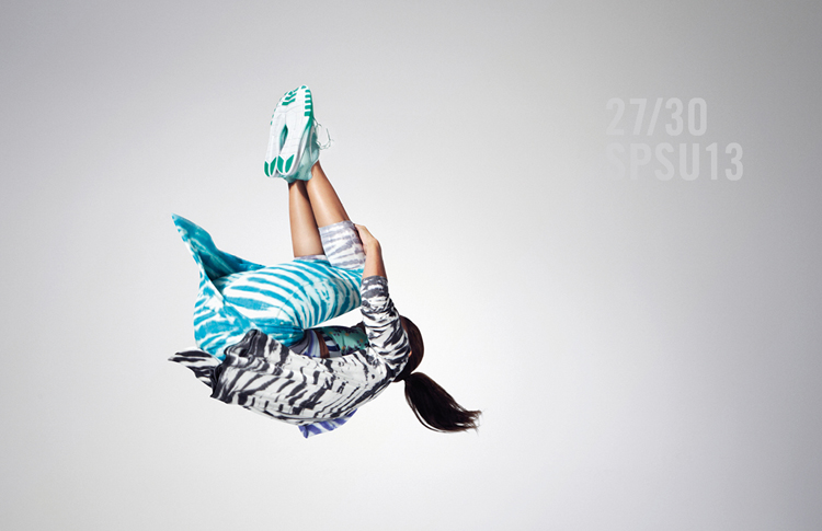 nike-supernatural-2013-lookbook-digital-agency