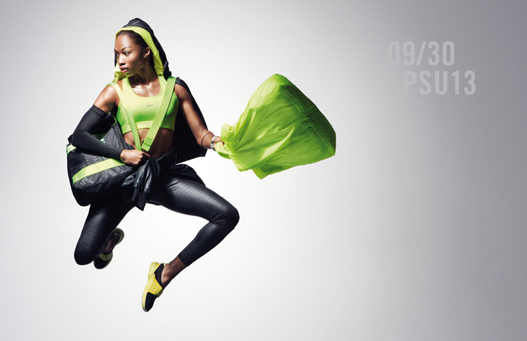 nike-supernatural-2013-lookbook-jump-high