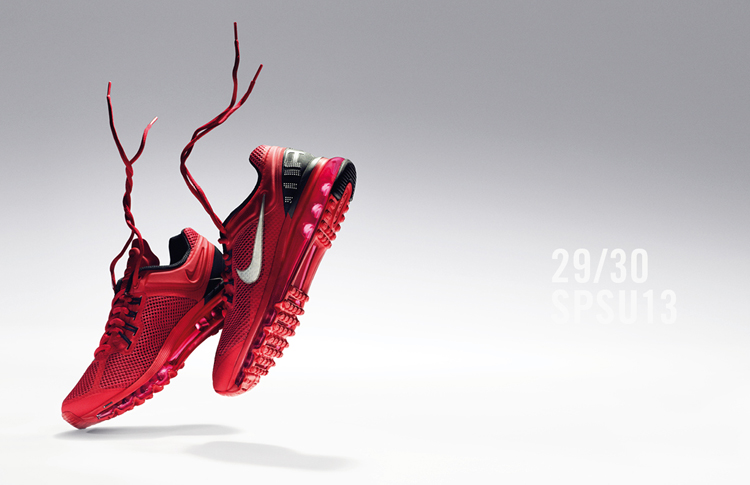 nike-supernatural-2013-lookbook-sneakers-athlete