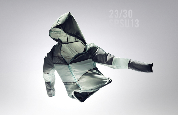 nike-supernatural-2013-lookbook-spring-summer