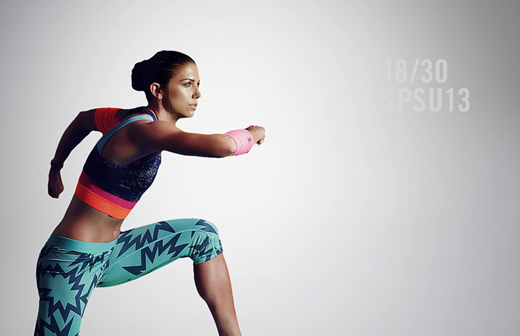 nike-supernatural-2013-lookbook-stylist-tom-van-dorpe