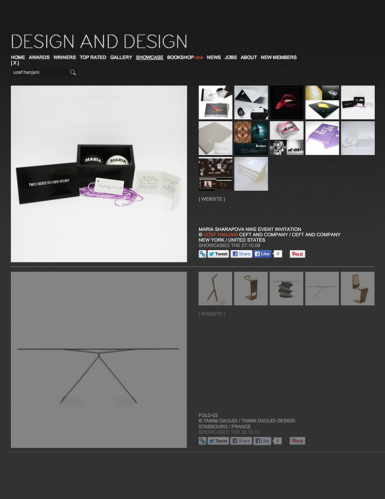 ceft-and-company-ny-agency-nike-maria-sharapova-tennis-press-design-and-design-750px