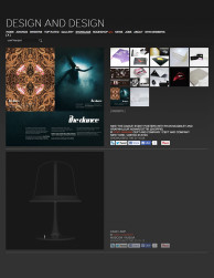 press: nike metro posters featured on design and design