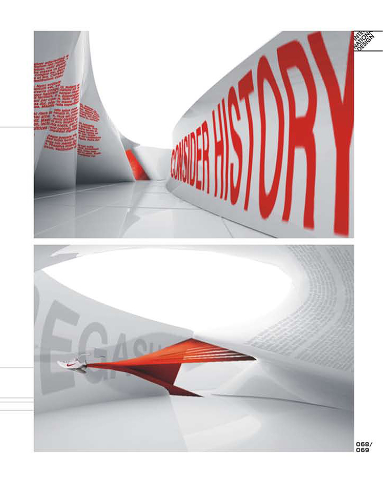 ceft-and-company-ny-agency-press-china-international-design-yearbook-003
