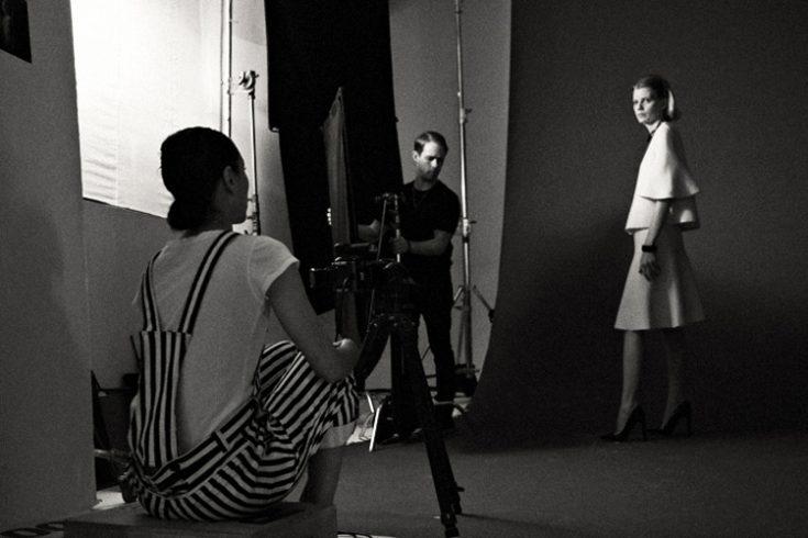ceft-and-company-karen-collins-fashion-photographer-saara-sihvonen-750px