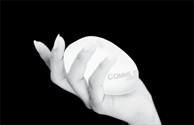 ceft-and-company-agency-new-york-comme_des_garcons_perfume_packaging_design_0511