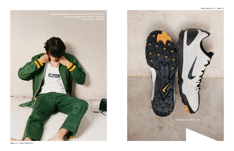 nike-spring-design-company-nyc